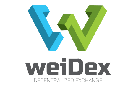 WeiDex – New Smart Contracts release in the beginning of June