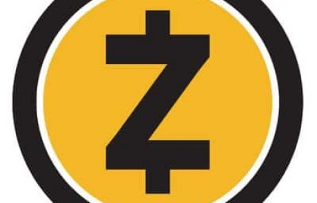 Zcash Plunges 3% Following Zooko Wilcox's Letter Addressing New Zcash Dev Fund