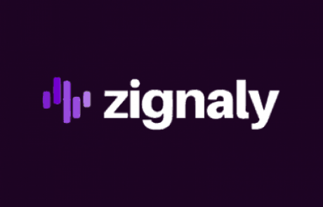 Zignaly Review: Crypto Trading Bot Platform