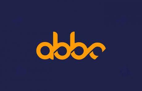 ABBC Coin – Official Announcement