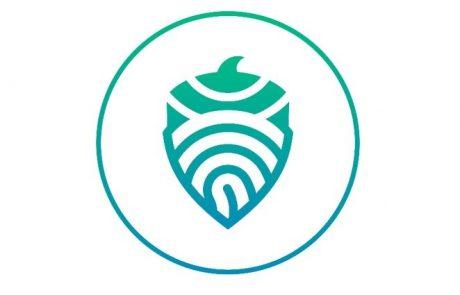 Acorn: make crowdfunding convenient, transparent and cheaper