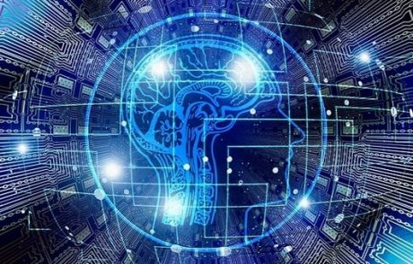 How Artificial Intelligence Can Improve Trading
