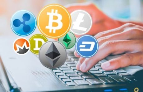 Crypto Price Analysis & Overview: Bitcoin, Ethereum, Ripple, BitTorrent, Neo