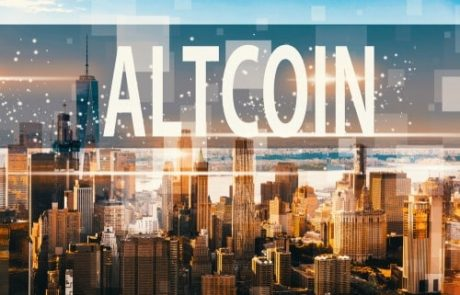 Utility Will Wait: 80% Are in Altcoins Hoping For Huge Gains