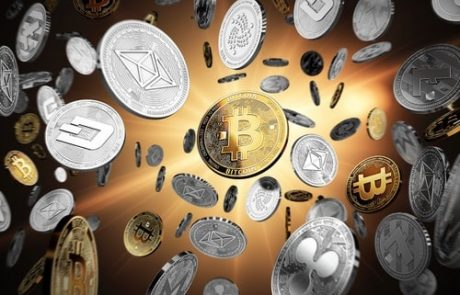 Crypto Price Analysis & Overview June 11: Bitcoin, Ethereum, Ripple, Litecoin and Grin