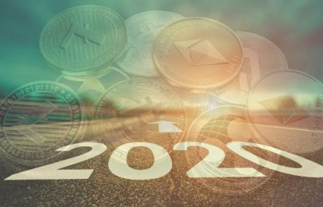 5 Promising Cryptocurrencies Besides Bitcoin That Can Break Their All-Time High In 2020