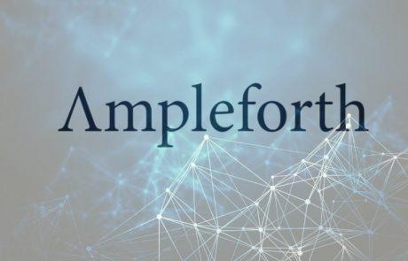 Ampleforth (AMPL) Nedir? DeFi Çılgınlığının En Yeni Trendi Hakkında Bilmeniz Gerekenler