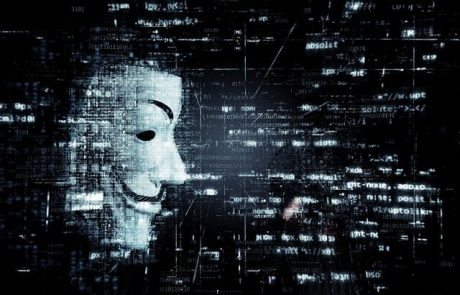 Will 2020 Become The Year of Privacy Crypto Coins? So Far It Is