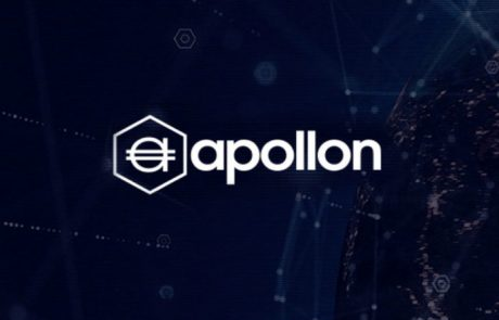 DLTs For All: Apollon Enables Businesses To Utilize Blockchain Technology