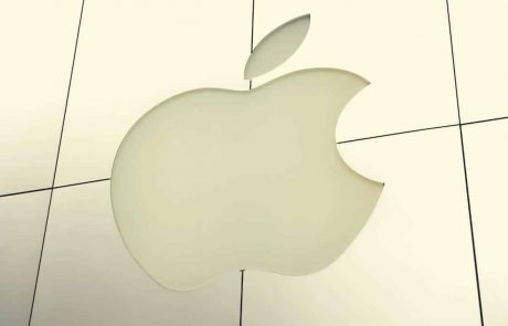 Apple is Headhunting a Business Development Manager With Experience in Cryptocurrencies