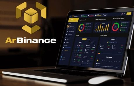 ArBinance Seeks to Provide an All-In-One Platform for Cryptocurrency Arbitrage