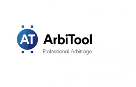 ArbiTool – A Beginner's Guide to the Arbitrage Platform