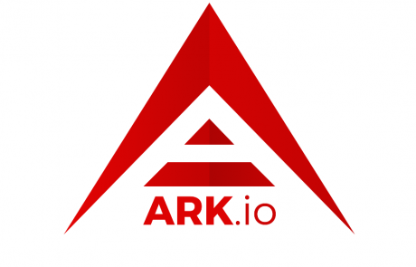 Ark: Creating One Ecosystem of Connected Chains