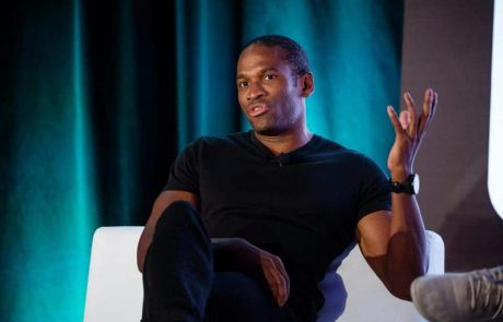 Bitcoin Cash (BCH) Is a Shitcoin, According to BitMEX CEO Arthur Hayes