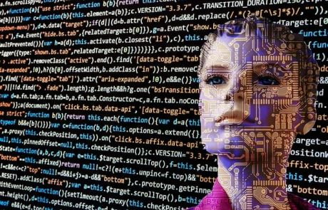 With Our Powers Combined: Artificial Intelligence and Cryptocurrency