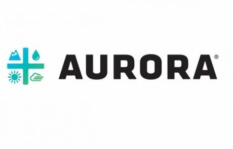 Aurora Cannabis Receives Permit to Grow Medical Marijuana in Germany