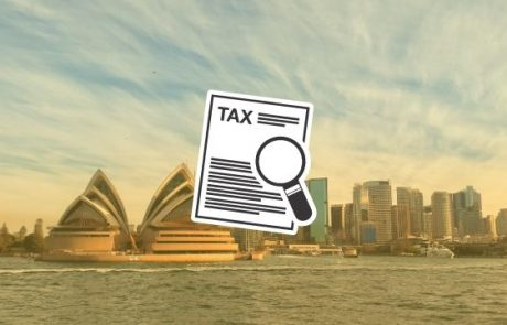 Australian Crypto Tader? Be Aware: Tax Regulator To Issue Audit Warnings To Local Cryptocurrency Traders