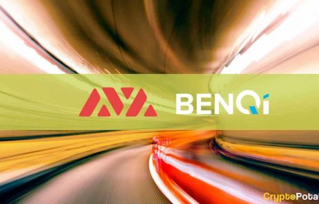 BENQI Rolls Out $4M Second Phase of Avalanche Rush Program