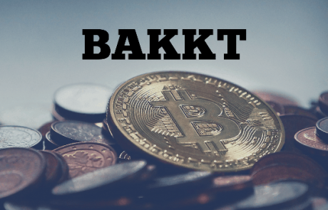 Bakkt Launches The First CFTC-Regulated Option on Bitcoin And Cash-Settled Futures
