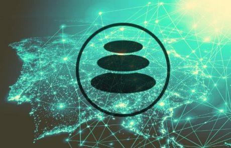 DeFi Hype: Balancer Sees 200% Increase Following Official BAL Token Deployment