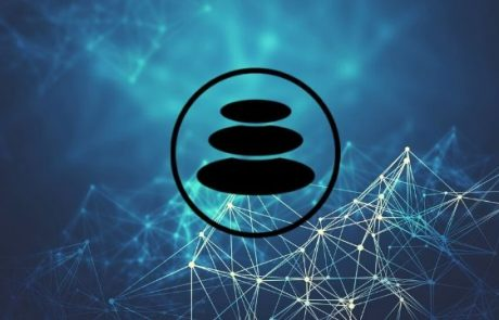 Rising DeFi Protocol Balancer Loses $500,000 To Hacker In Pool Exploit (Updated)