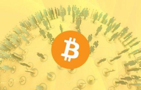 Bitcoin Jesus, Roger Ver: Stop Using 'Police Money'