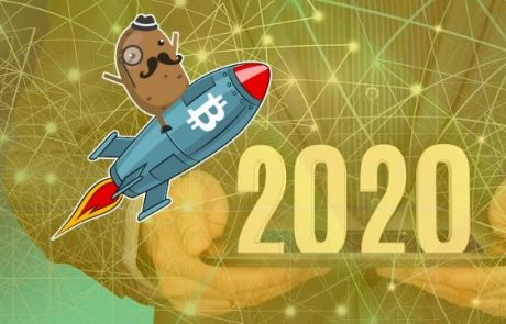 3 Reasons Why Bitcoin Price Has Gained 40% In 2020