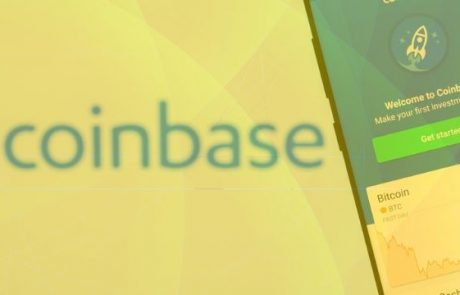 Chief Legal Officer Of Coinbase Leaves To Work At US Bank Regulator