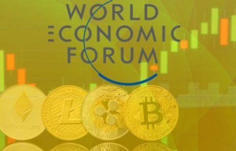 Regulating Bitcoin: WEF2020 Announced A Global Consortium For Cryptocurrency Governance