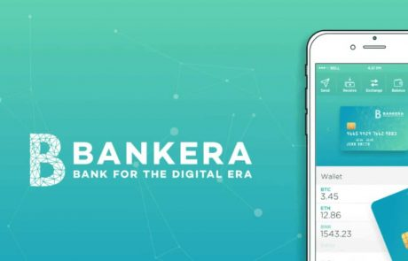 Bankera Loans Introduced One of the Highest LTVs on the Market (75%)