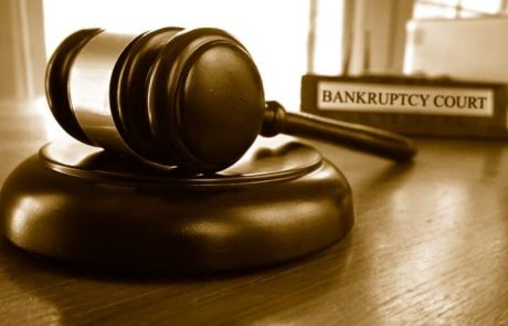 Will Your Bitcoin Investments Count When You File for Bankruptcy?