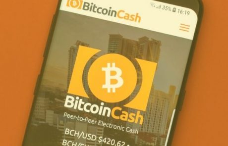 Bitcoin Cash Price Analysis: BCH Follows Suit With a Strong Move to $294