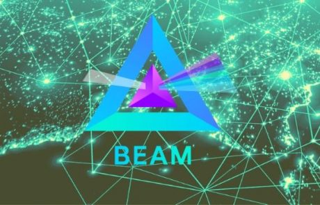 Beam's Hard Fork Plans to Increase DeFi Privacy