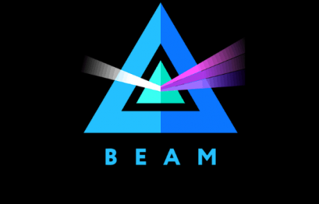 Litecoin Collaborates With Beam Privacy For Mimblewimble Implementation