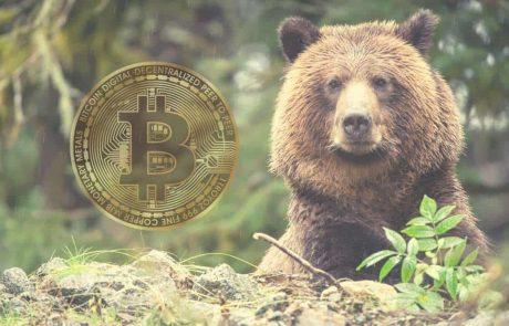 Bitcoin Lleva 80 Días Sin Alcanzar Nuevos Máximos: ¿Una Señal Bajista?
