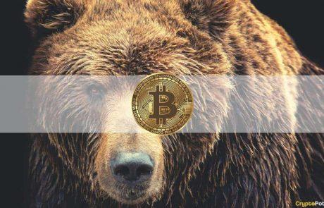 Bitcoin Crashing to $30K, Elon Musk Talking Dogecoin, and China FUD: The Weekly Recap