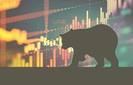 Sunday's Crypto Price Analysis: Bitcoin (BTC), Ethereum (ETH), Ripple (XRP)