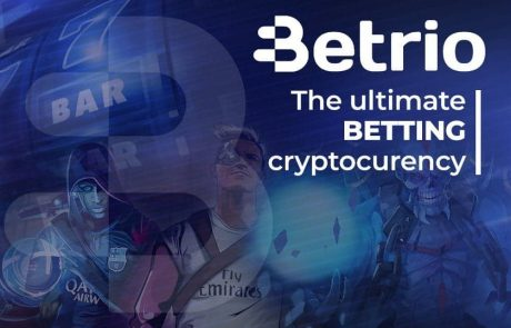 Betrio: The Long-Awaited Revolution in Modern Gambling