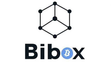 Bibox Exchange – Beginner's Guide