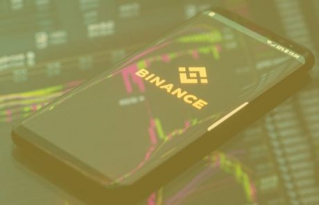 Binance and Helping Harry Return Stolen Crypto Worth $10K to Victim