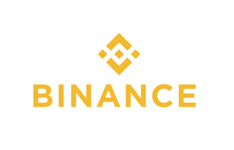 Binance Exchange – Beginner's Guide