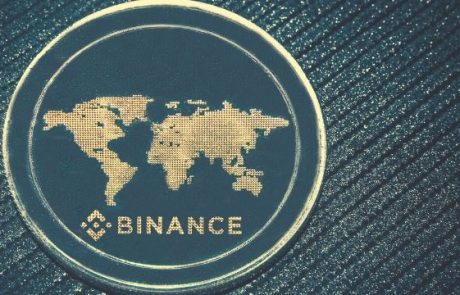 Binance Officially Acquires Swipe, Enters Crypto Visa Debit Card Segment