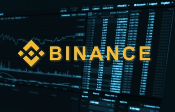 Binance and NEO Accused By Blocknet For Stealing Info Used To Build Binance DEX