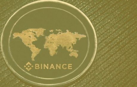 Binance Is The Leading Miner of Bitcoin SV (BSV) Despite Delisting It in 2019