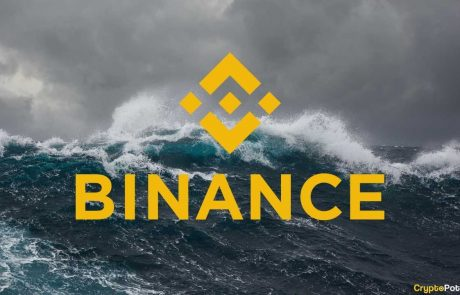 Regulators Going After Binance: Real Threat For The Crypto Industry or Just FUD?