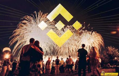 Spend Your Crypto: Binance To Launch Bitcoin and BNB Based Debit Card