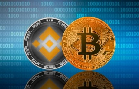 Binance Coin Price Analysis: BNB Charts Small Gains Following WazirX IEO Announcement
