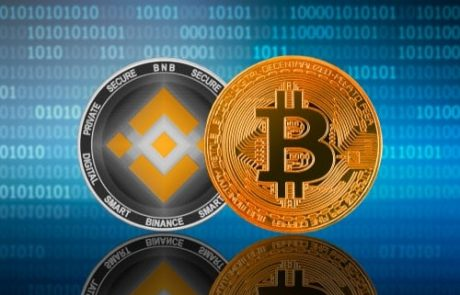 Market Watch: Binance Coin Surging Following BNB Burn and IEO Rumors, Bitcoin Celebrates In Place