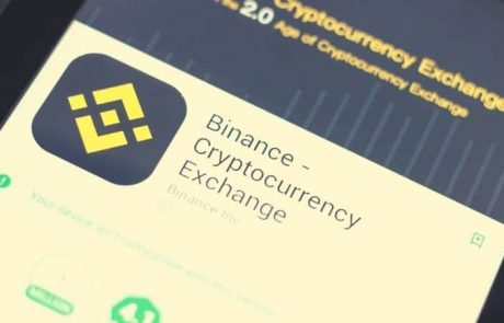 In The Footsteps of BitMEX: Binance Launches Bitcoin-Collateralized 125x Futures Contract