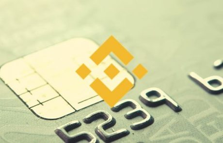 Europeans Can Apply for Binance's Crypto Debit Card in August